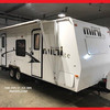 RV for Sale: 2013 Rockwood Mini Lite 2502S