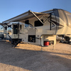 RV for Sale: 2019 NORTH POINT 387RDFS