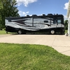 RV for Sale: 2017 PACE ARROW 38K