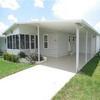 Mobile Home for Rent: Mobile Home - DADE CITY, FL, Dade City, FL