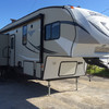 RV for Sale: 2015 298BH