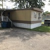 Mobile Home Park for Sale: Honeysuckle Mobile Home Park, Shepherdsville, KY