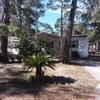 Mobile Home for Sale: 2005 Cyfl