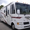 RV for Sale: 2006 Challenger