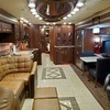 RV for Sale: 2013 ANTHEM 42DEQ