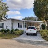 Mobile Home for Sale: Very Nice 2 Bed/2 Bath Home, Valrico, FL