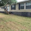 Mobile Home for Sale: GA, DALTON - 2005 TRADITION multi section for sale., Dalton, GA