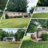 Mobile Home Park for Sale: Charlotte NC 3 MHC 64 Unit Portfolio, Charlotte, NC