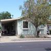 Mobile Home for Sale: Manufactured In Park - Hesperia, CA, Hesperia, CA