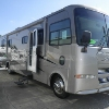 RV for Sale: 2004 ALLEGRO BAY 37