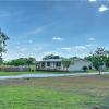 Mobile Home for Sale: Manufactured/Mobile Housing (land must convey) - Mathis, TX, Mathis, TX