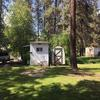 Mobile Home for Sale: Mobile Only - KETTLE FALLS, WA, Kettle Falls, WA