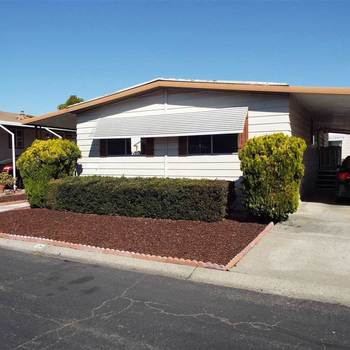 Mobile Homes for Sale near Hayward, CA on mobile homes in simi valley ca, mobile homes in salinas ca, mobile homes in san jacinto ca, mobile homes in hobbs nm, coralwood mobile home park modesto ca,