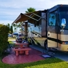 RV for Sale: 2006 ENDEAVOR 40PRQ
