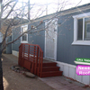 Mobile Home for Sale: 30 Tuck | Great Open Floorplan! , Reno, NV