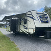 RV for Sale: 2018 SPORTTREK 290VIK