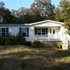 Mobile Home for Sale: AR, GREERS FERRY - 2007 HAMPTON B multi section for sale., Greers Ferry, AR