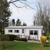Mobile Home for Sale: Mobile Manu Home With Land,Ranch, Cross Property - Arcadia, NY, Newark, NY