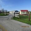 Mobile Home for Sale: Single Family Residence, 1 Story,Manufactured - Lawrenceburg, KY, Lawrenceburg, KY
