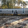 Mobile Home for Sale: NC, WAKE FOREST - 2011 29MVP1676 single section for sale., Wake Forest, NC