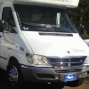 RV for Sale: 2007 View