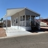 Mobile Home for Sale: Shiprock 48, Apache Junction, AZ