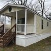 Mobile Home for Sale: NC, BURLINGTON - 2010 OAKMONT 8 single section for sale., Burlington, NC
