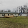 Mobile Home for Sale: Manuf. Home/Mobile Home, Modular - Bedford, IN, Bedford, IN