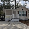 Mobile Home for Sale: 1996 Summ