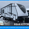 RV for Sale: 2021 2350KRK