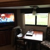 RV for Sale: 2018 EAGLE HT 27.5RLTS