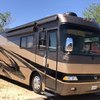 RV for Sale: 2005 Windsor