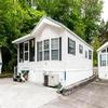 Mobile Home for Sale: Mobile/Manufactured,Residential, Manufactured - Townsend, TN, Townsend, TN
