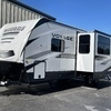 RV for Sale: 2021 VOYAGE 3033BH