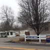 Mobile Home Lot for Sale: Move your home into our community!! AT NO COST TO YOU!!!, Arnold, MO
