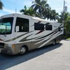 RV for Sale: 2011 HURRICANE 32A