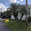 Mobile Home for Sale: Fisherman's Paradise, Winter Haven, FL