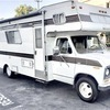 RV for Sale: 1977 Other