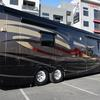 RV for Sale: 2008 ESSEX 4514