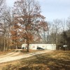 Mobile Home Park for Sale: Country View Mobile Home Park, Bridgeport, IL