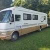 RV for Sale: 1999 CATALINA 322QB