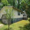 Mobile Home for Sale: Mobile/Manufactured,Residential, Double Wide - Grimsley, TN, Grimsley, TN