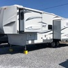RV for Sale: 2013 CEDAR CREEK SILVERBACK 29RE