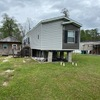 Mobile Home for Sale: LA, THIBODAUX - 2015 LIVING SMART single section for sale., Thibodaux, LA
