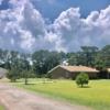 Mobile Home Park for Sale: Dutch Treat Mobile Home Park, Newport, NC