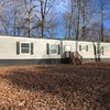 Mobile Home Lot for Sale: SC, LIBERTY - Land for sale., Liberty, SC