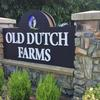 Mobile Home Park for Directory: Old Dutch Farms  -  Directory, Novi, MI