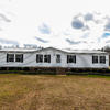 Mobile Home for Sale: Manufactured Home - Wilson, NC, Wilson, NC
