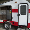 RV for Sale: 2021 SUNRAY 139
