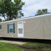 Mobile Home for Rent: 2 Bed 1 Bath 2017 Adventure